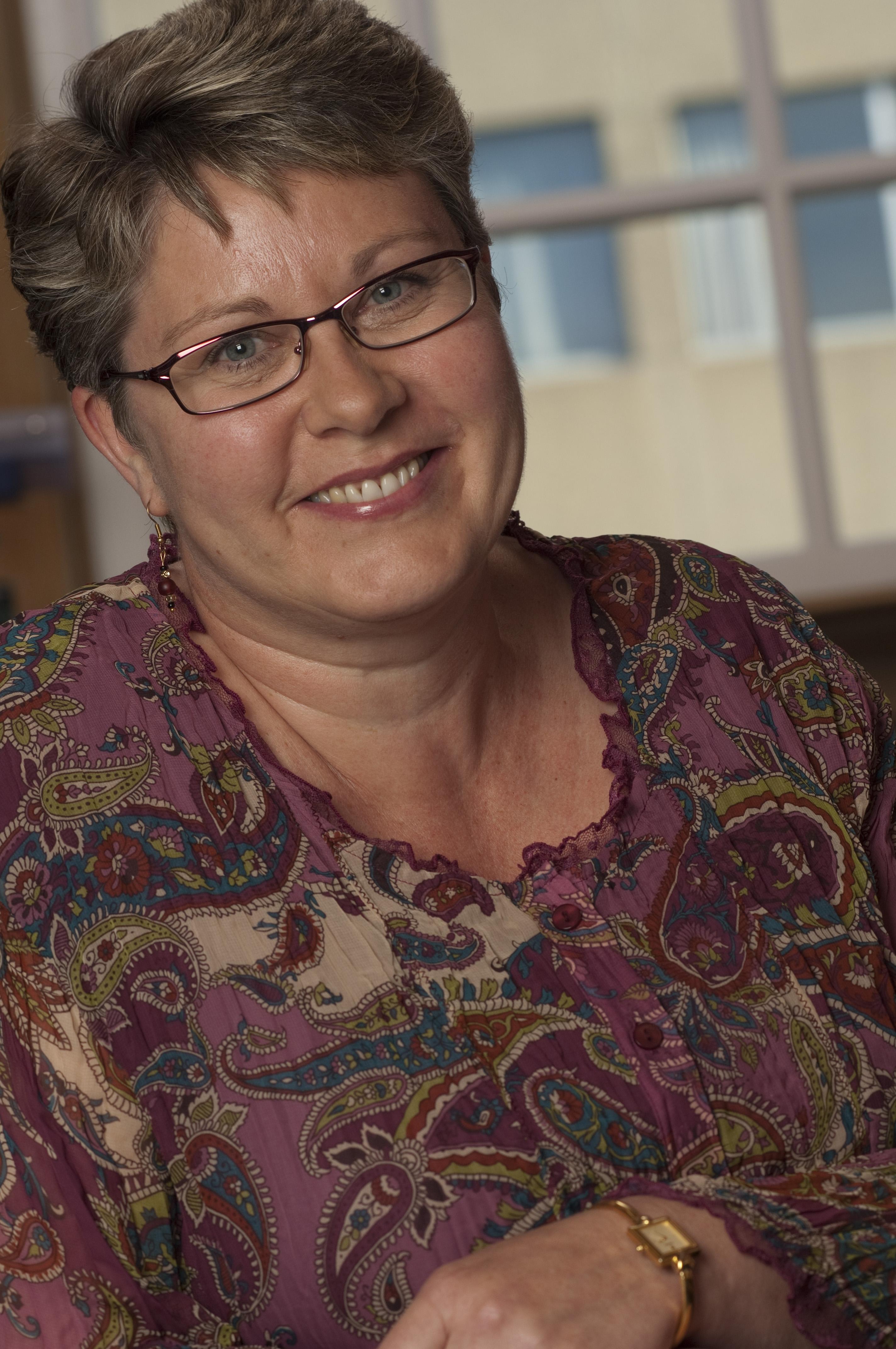 Debora weber wulff dissertation
